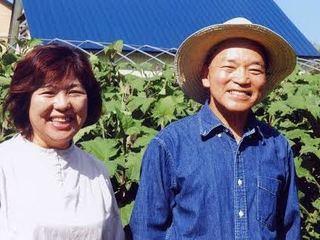 有機栽培紫蘇葉100%!長年愛飲されたシソジュースを守りたい!