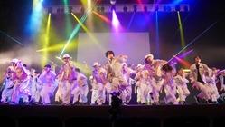 早稲田大学SesSion 15代公演【Zinnia】