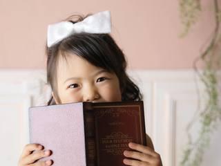子どもとママの夢を全力応援「ゆめサポママ@ながの」を作りたい
