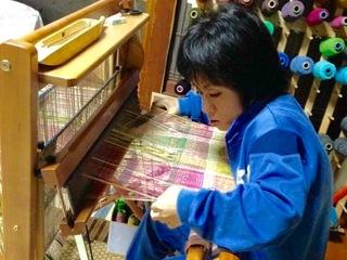 広島で、難病ヤコブセン症候群の認知を広げる作品展を開催したい
