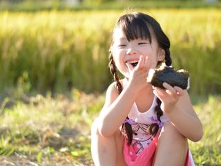 新潟のこだわり農家さんの美味しい農産物を全国に届けたい!