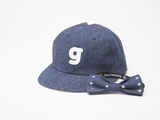 津波被害を免れた帽子工場を活かして新ブランドを立ち上げたい!