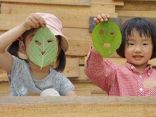 福島の子どもたちに自然体験を!手のひらに太陽の家プロジェクト