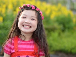 行方不明児童を救うために情報交換サイトを作りたい