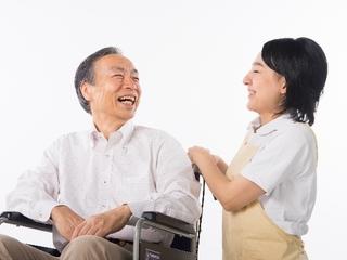 認知症をもっと知ってもらう為のイベントを姫路市で開催したい!