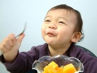 子供達を支援する寄付サイト「九州発!TABEKIFU」発足!