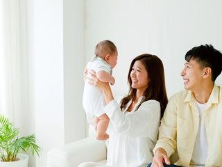 はじめての子育てあんしん賃貸のポータルサイトを開発したい!