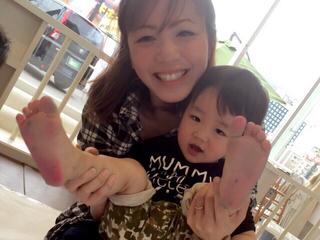 皆で子育てしよう!富山県でママが息抜きをできる日を提供したい