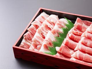鹿児島の美味しいお肉で、日本中に鹿児島のファンを増やしたい!
