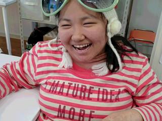 重度障がい者の生活介護施設を利用しやすいように、修繕したい!