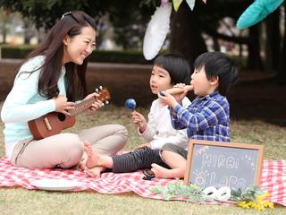 熊本を元気に!こどもたちのチカラを育む「旅育プロジェクト」