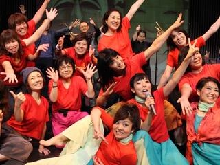 今年で3年目!日韓文化交流イベントをソウルで開催したい!