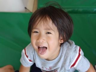 福島・東北に愉快な体操と癒しの歌声シナプサイズを届けよう!