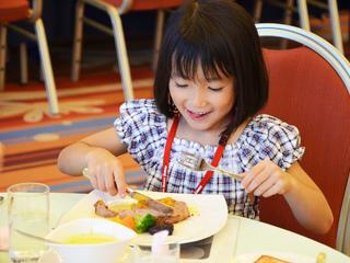 子どもに旅を!食物アレルギー対応の旅行先を増やしたい!
