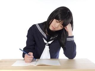 新たな受験用英語教材で、一人でも多くの受験生を笑顔にしたい!
