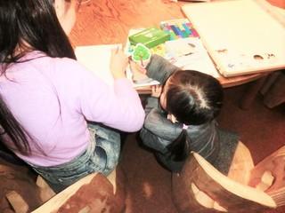 シングルマザーが看護受験に挑戦 塾・親子指導で夢を叶えたい!
