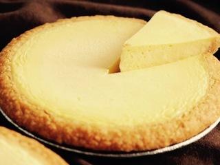 宮崎県日南の伝説のチーズケーキをキッチンカーで全国に届けます