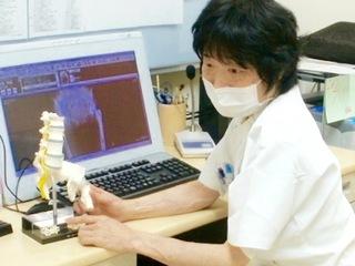 当事者が作る難病のガイドブックを、全国の病院に届けたい!