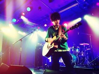 五感で楽しむアートコラボレーションライブを名古屋で開催します