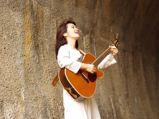 山梨の魅力を音楽で発信する甲斐の天然祭を開催します!