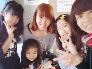 音楽の力で笑顔を届けたい!〜宮城・福島・熊本にエールを〜