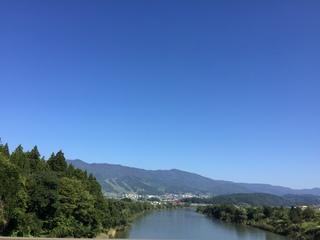"""長野県飯山市の""""ありのまま""""の姿を発信する写真展を開催したい"""