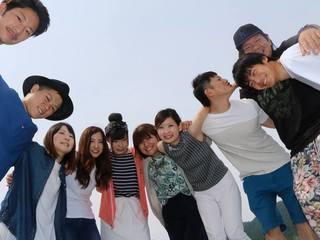 13年ぶり!8/7(日)富山県朝日町ヒスイ海岸で夏の風物詩復活!