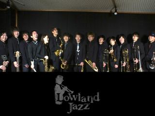 ボカジャズCDを制作して、多くの人にジャズを楽しんでほしい!