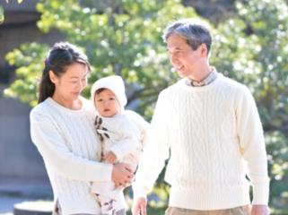 育児や老後のお金の不安をサポート「お金のホームドクター」設立