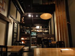名水の地、北海道清里町でオーガニック料理のカフェを開きたい!