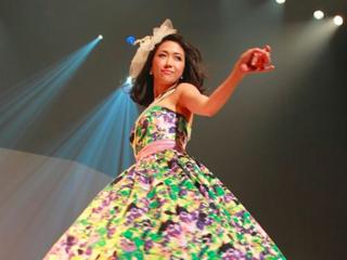 広島でもモデルが活躍できる!ファッションイベントを開催します