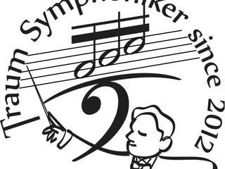 新しい公募型オーケストラ!様々な音色が繋ぐ演奏会を開催したい