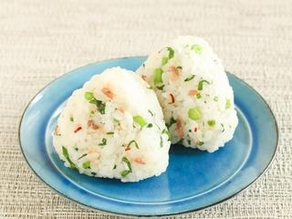 おにぎりを通してフランスで熊本の食材の素晴らしさを伝えたい!