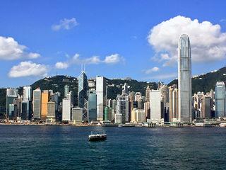 香港日本人学校開校50周年パーティーを東京でも開催したい!