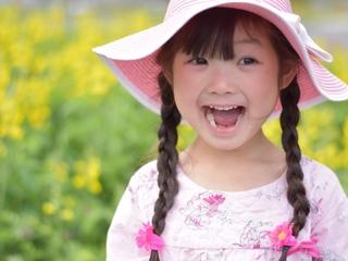 茨城県取手市で作ったナタネ油を、市内の学校や施設に届けたい!