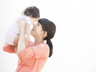 悩めるママを助けたい!専門家のいる子育て相談イベントを開催!