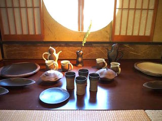 京都の空き家を改修し地域の伝統を伝える拠点をつくりたい!