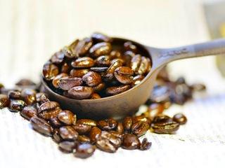 """コーヒーとカレーの店 """"茶房クレイン"""" から宮城を盛り上げたい!"""