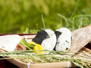 【伝統×創造】日本食文化を世界に発信するサイトを構築したい!