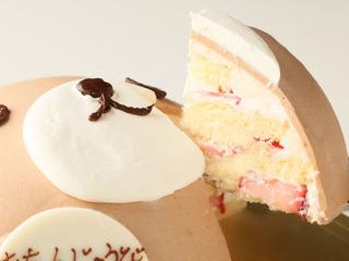 「立体3Dキャラクターオーダーケーキ」を日本全国に広めたい