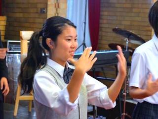 東日本に唯一の聴こえない子どもの入所施設「金町学園」を守りたい