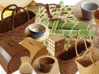 岩手の高齢職人のピンチ。伝統工芸品をネットの力で広めたい!