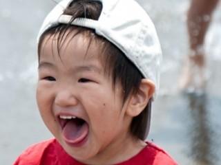 国内初の発達障害児童の個性を伸ばす専門施設を大垣市に作りたい