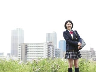 山口県防府市で学生用品専門のリユースショップ店を開きたい!