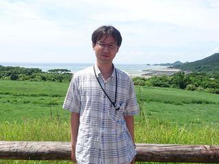 兵庫県内の空き家オーナーを救うための無料相談会を実施したい。