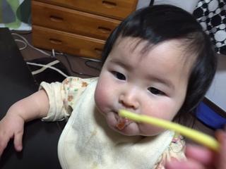 無農薬&無化学肥料!安全で美味しい離乳食を福岡から広めたい!