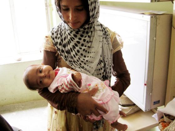 【緊急支援のお願い】アフガニスタンの地域病院を存続させたい!