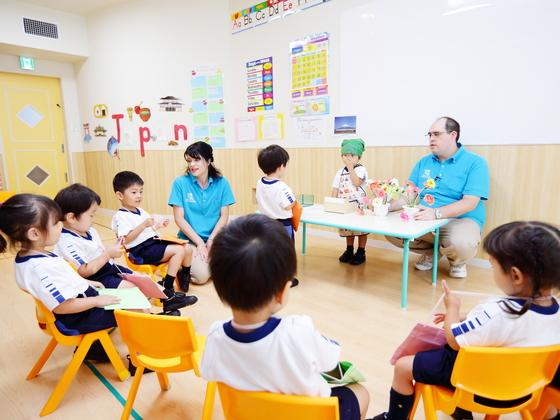 子ども達に様々な成長の場を!アフタースクールを開講したい!