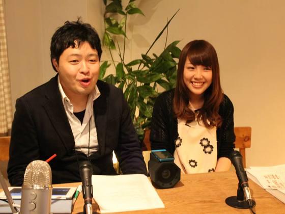 大阪京橋の魅力を伝える番組「京橋TV」継続を応援して下さい!