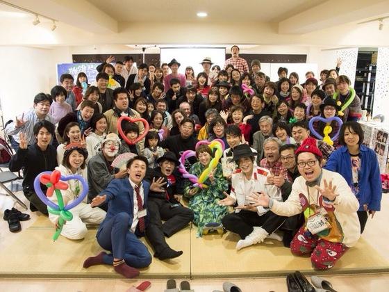 東京に住む被災者の私。3月11日に第2回東北イベントを開催したい